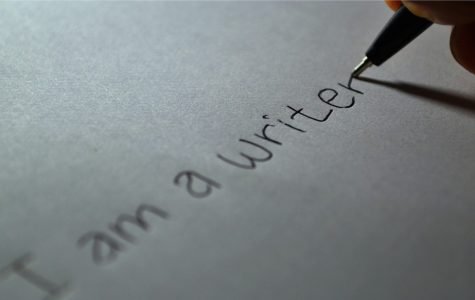 Tips on How to Successfully Write a Book