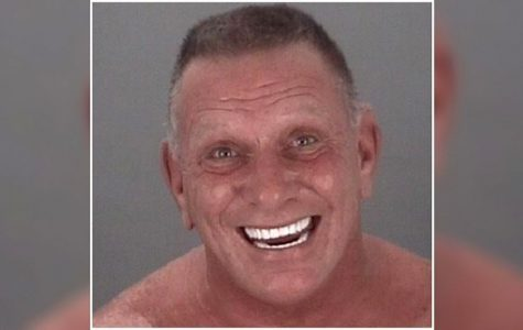 """In early 2019 the """"Florida man"""" craze swept over the nation, where it was an almost daily occurrence that yet another Florida man would do something weird and wild to gain news attention."""