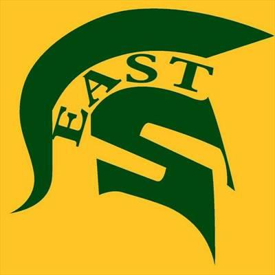 The Student News Site of Greenbrier East High School