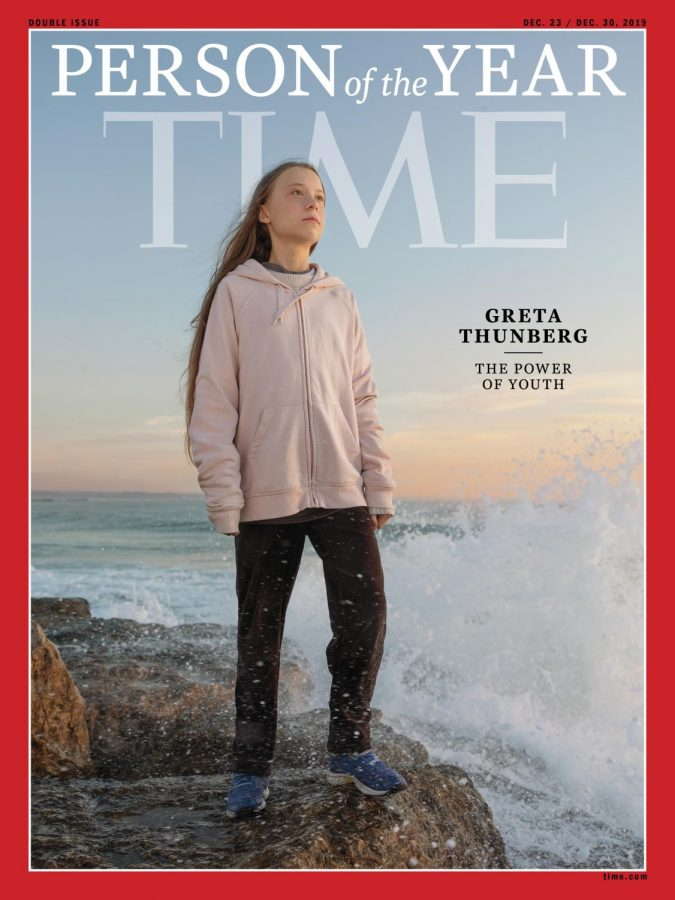 Cover+of+Time+Magazine%2C+featuring+2019%27s+Person+of+the+Year+Greta+Thunberg.