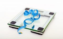 Eating Disorders Among College Students