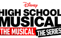 High School Musical: The Musical: The Series Review