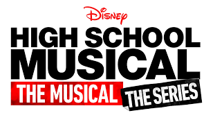 Watch High School Musical: The Musical: The Series on Disney +.