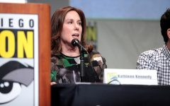 Is Kathleen Kennedy Ruining 'Star Wars'?