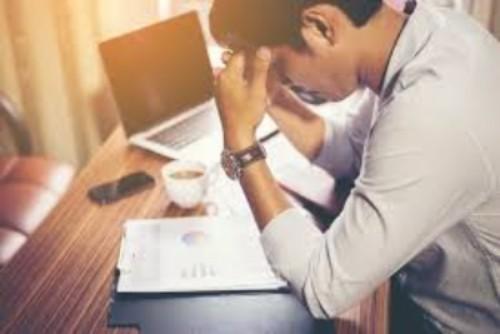 Student Midterm Stress
