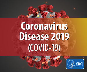 CDC Pushes for WV Coronavirus Preparedness