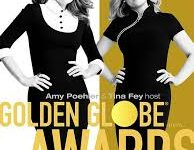 Navigation to Story: 78th Golden Globe Awards Winners and Nominees