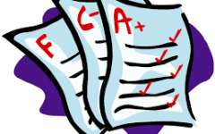 Navigation to Story: Do Grades Reflect Intelligence?