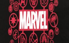 Navigation to Story: Marvel Shows Coming to Disney Plus