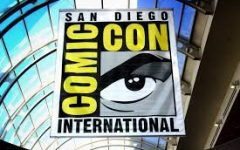 Navigation to Story: Comic-Con Is Returning As an In-person Event!